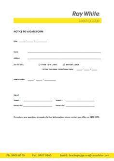 Sample ph d resume