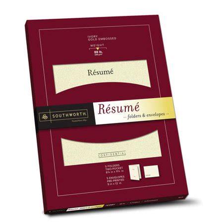 10 High School Graduate Resume Templates - PDF, DOC